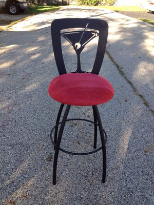 Bar Stool for Sale in Bloomingdale, IL