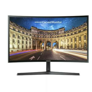 SAMSUNG 27 INCH CURVED LED MONITOR for Sale in Woodbridge, VA