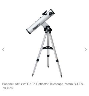 Telescope for Sale in Scottsdale, AZ
