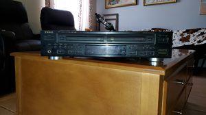 RW CD22 CD Recorder for Sale in Miami Gardens, FL