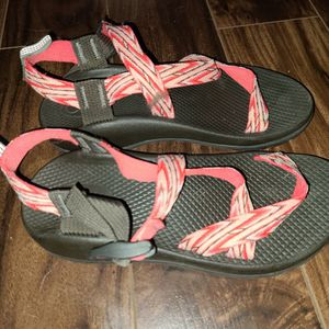 Chaco Sandals for Sale in Washington, IL