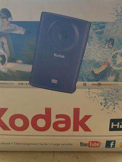 Kodak Camera for Sale in Roebuck,  SC
