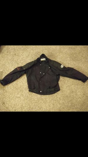 Joe Rocket motorcycle jacket for Sale in Murfreesboro, TN