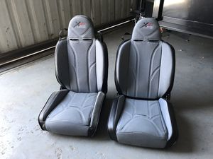 Jeep seats for Sale in Corona, CA