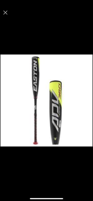 2020 Easton ADV 360 30 inch -10 USA Bat. for Sale in Georgetown, TX
