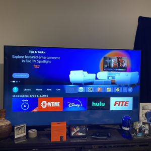 Jailbroken Firestick for Sale in Fort Worth, TX