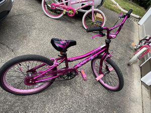Kent 2 Cool Bike for Sale in Renton, WA