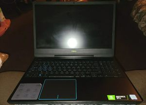 Dell G5 Gaming Laptop GTX 1660ti for Sale in Gardena, CA