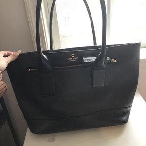 Kate Spade tote bag for Sale in Martinsburg, WV