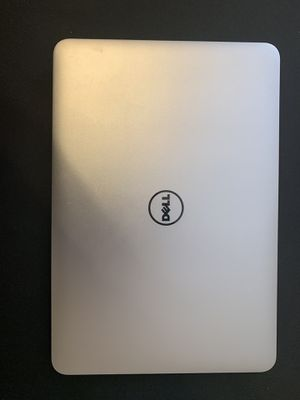 Dell XPS 15 for Sale in College Station, TX
