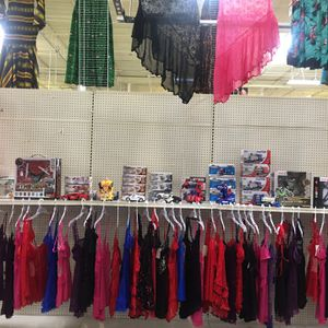 Toys And Clothes for Sale in Houston, TX