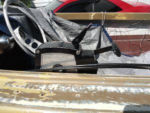 Boat control arm for Sale in Glen Burnie, MD