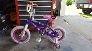 Hello Kitty bike for Sale in Deltona, FL