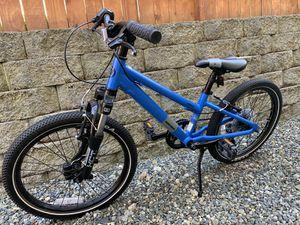 "Kid's Bike, Novara Lucca, size 20"", 6-speed for Sale in Renton, WA"