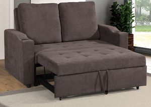 Compact// Convertible Sofa for Sale in South Gate, CA