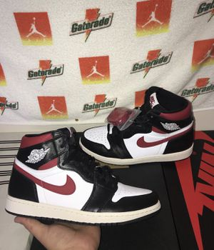Jordan 1 for Sale in Smyrna, DE