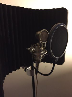 Studio time 20hr beats 30 lease for Sale in Columbus, OH