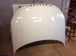 Oem car hoods for vehicles 2010 and up,any make and model for Sale in Phoenix, AZ