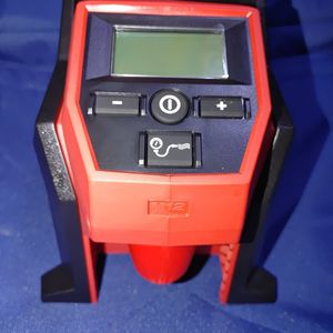 Milwaukee M12 Auto Inflator [ Bare Tool ] for Sale in Platte City, MO