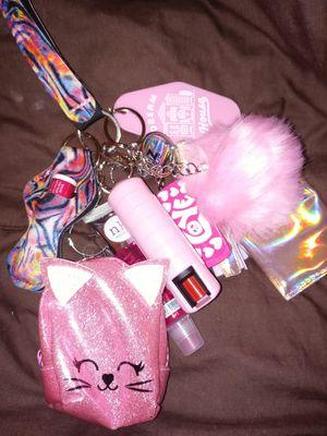 Wristlet keychains for Sale in Fruitland, MD