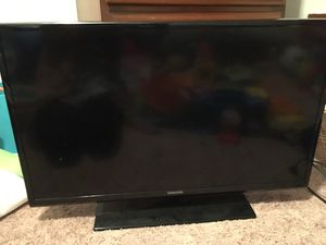 Samsung 32 inch TV for Sale in Seymour, CT