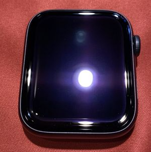 Apple Watch 4 for Sale in Boston, MA