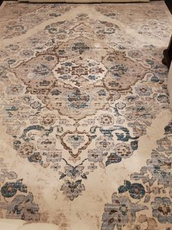 Area Rug for Sale in Easley,  SC
