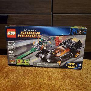 Lego Batman Set 76012 for Sale in Los Angeles, CA