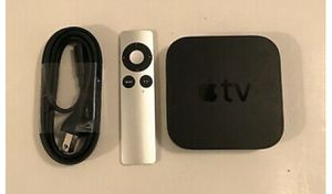 Apple TV 3 for Sale in Lakewood, CO