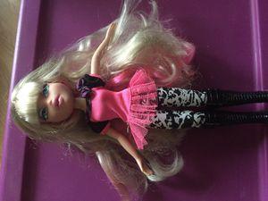 Bratz Doll Cloe for Sale in Hillsboro, OR