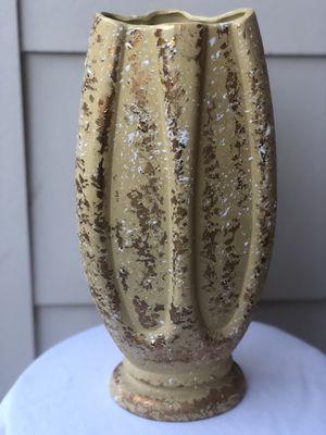 Home Decor/vase for Sale in San Jose, CA