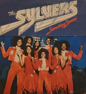 The Sylvers for Sale in Los Angeles, CA
