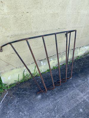 Hay racks for Sale in FL, US