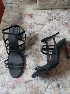 Heels New York Transit size 7 for Sale in Loveland, OH