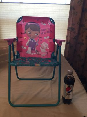 Kids chair for Sale in Cape Coral, FL