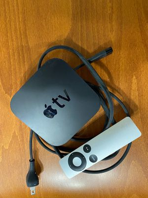 Apple TV for Sale in Irmo, SC