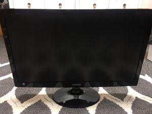 Samsung 28 Inch TV Monitor for Sale in Walla Walla, WA