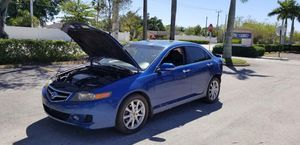 2006 Acura TSX Parts for Sale in Sunrise, FL