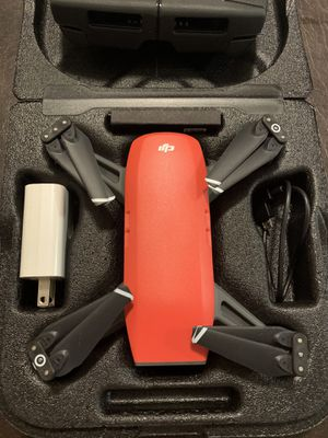 DJI Spark for Sale in Brooklyn, NY