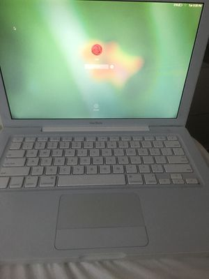 Apple Macbook Laptop for Sale in Fort Lauderdale, FL