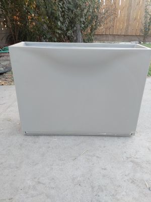 IKEA storage containers for Sale in Stockton, CA