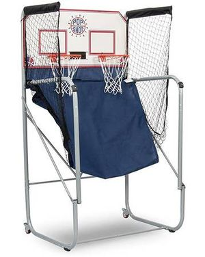 This Pop-A-Shot Basketball Arcade Game !!! for Sale in Franklin Park, IL