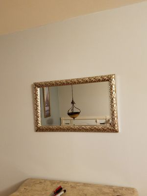 Wall mirror for Sale in Arnold, MO