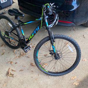 "Huffy Mountain Bike 26"" for Sale in McCleary, WA"