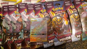 Pokemon Card & pack for Sale in Fairfield, CA