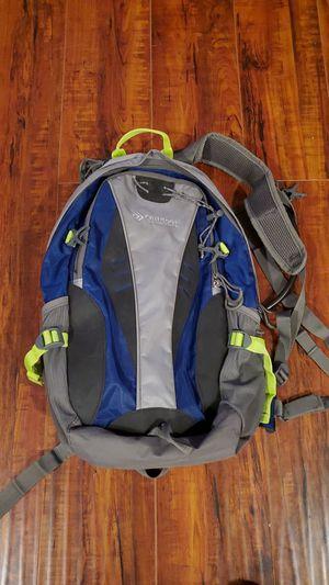 Hiking backpack for Sale in San Fernando, CA