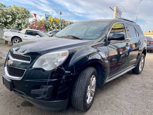 2012 Chevrolet Equinox for Sale in Las Vegas, NV