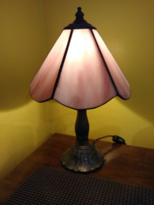 Antique Tiffiany Lamp for Sale in Montoursville, PA