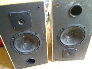Jbl house speakers for Sale in Pineville, LA