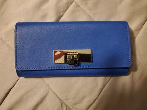 Michael Kors Wallet for Sale in Stone Ridge, VA